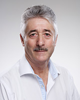 Jean-Luc GUILHOT