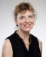 Patricia SAGET-CASTEX