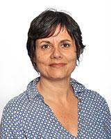Cécile VASLIN