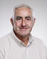 Jacques QUINTARD