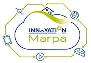 Logo prix de l'Innovation Marpa